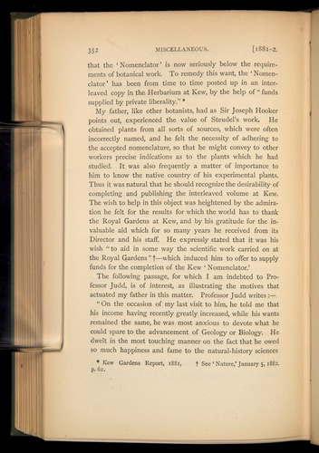 Image of Darwin-F1452.3-1887-v3-352