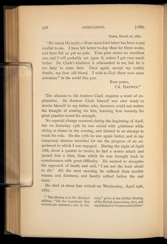 Image of Darwin-F1452.3-1887-v3-358