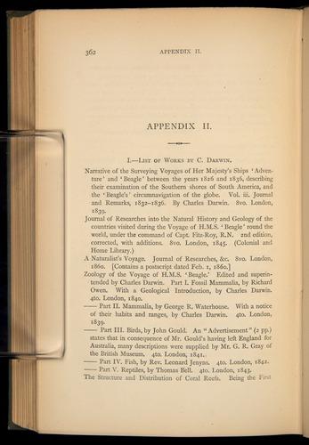 Image of Darwin-F1452.3-1887-v3-362