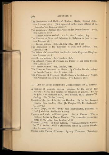 Image of Darwin-F1452.3-1887-v3-364