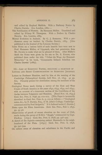 Image of Darwin-F1452.3-1887-v3-365