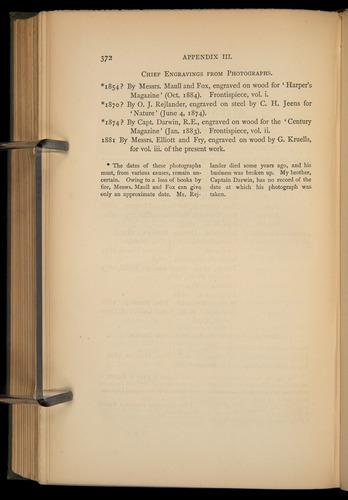 Image of Darwin-F1452.3-1887-v3-372
