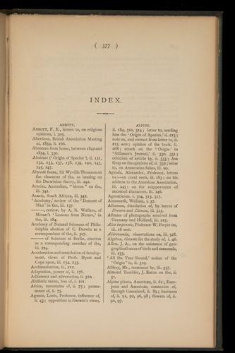 Image of Darwin-F1452.3-1887-v3-377