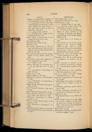 Image of Darwin-F1452.3-1887-v3-380