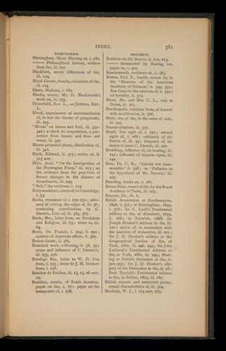Image of Darwin-F1452.3-1887-v3-381