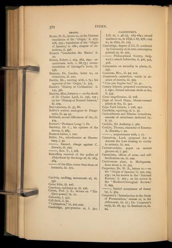 Image of Darwin-F1452.3-1887-v3-382