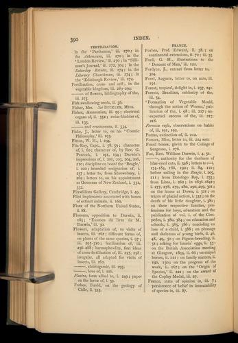 Image of Darwin-F1452.3-1887-v3-390