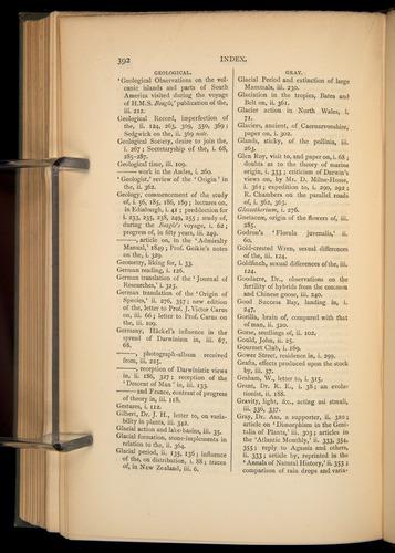 Image of Darwin-F1452.3-1887-v3-392
