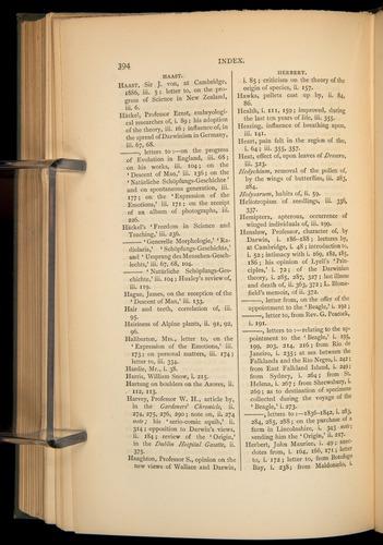 Image of Darwin-F1452.3-1887-v3-394