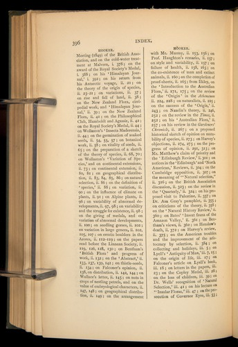 Image of Darwin-F1452.3-1887-v3-396