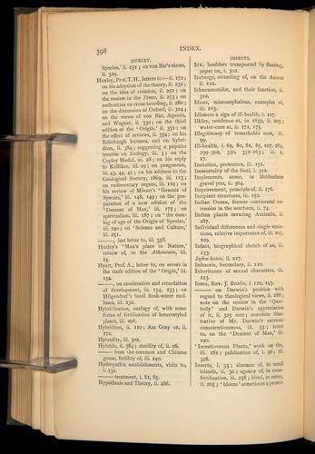 Image of Darwin-F1452.3-1887-v3-398