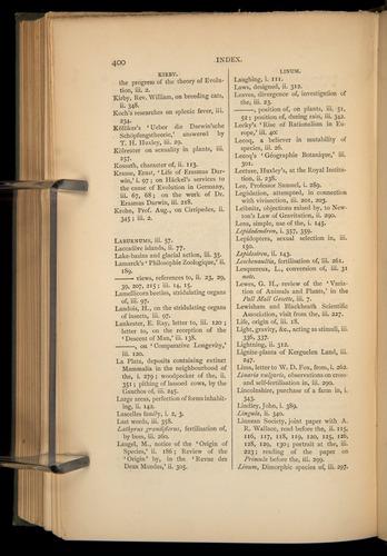 Image of Darwin-F1452.3-1887-v3-400
