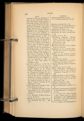 Image of Darwin-F1452.3-1887-v3-402
