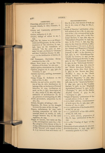 Image of Darwin-F1452.3-1887-v3-406