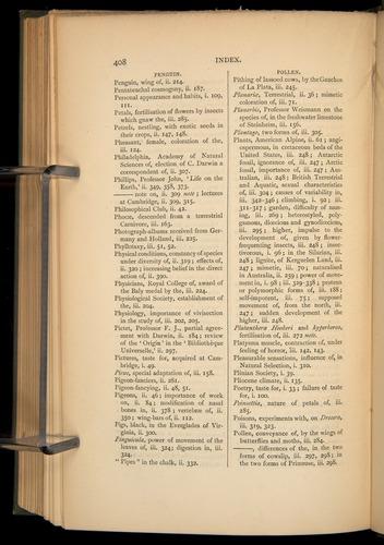 Image of Darwin-F1452.3-1887-v3-408