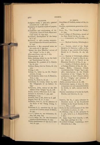 Image of Darwin-F1452.3-1887-v3-410