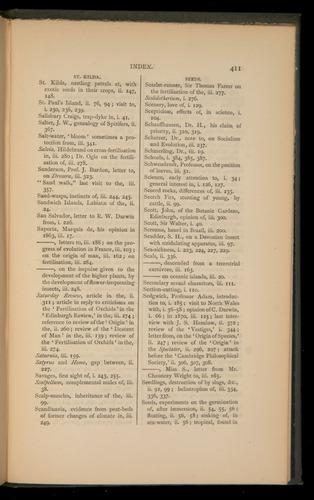 Image of Darwin-F1452.3-1887-v3-411