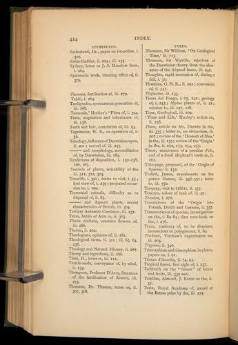 Image of Darwin-F1452.3-1887-v3-414