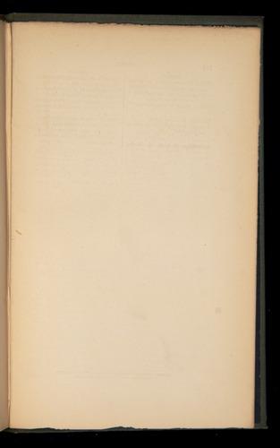 Image of Darwin-F1452.3-1887-v3-zzz-e01r