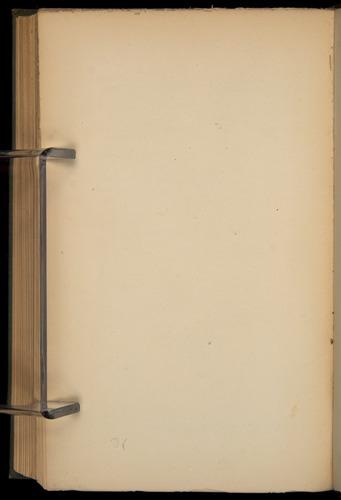 Image of Darwin-F1452.3-1887-v3-zzz-e01v