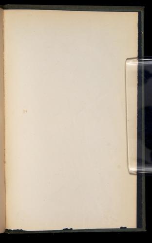 Image of Darwin-F1452.3-1887-v3-zzz-e02r
