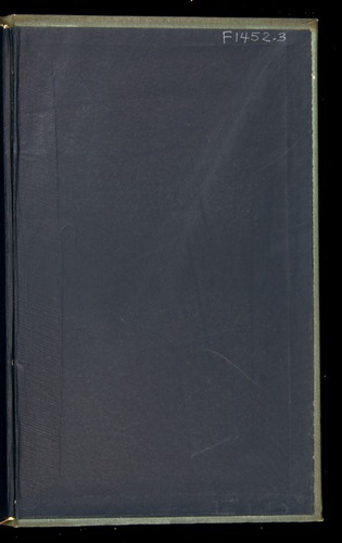 Image of Darwin-F1452.3-1887-v3-zzz-e03r