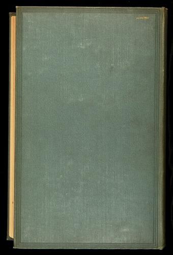 Image of Darwin-F1452.3-1887-v3-zzz-zcover