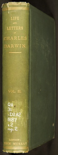 Image of Darwin-F1453.2-1887-00000-book