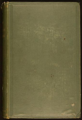 Image of Darwin-F1453.2-1887-00000-cover