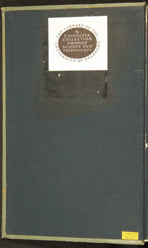 Image of Darwin-F1453.2-1887-00000-e1v
