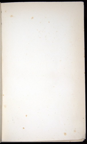 Image of Darwin-F1453.2-1887-00000-e3r