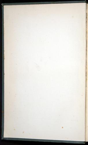 Image of Darwin-F1453.2-1887-00000-e3v