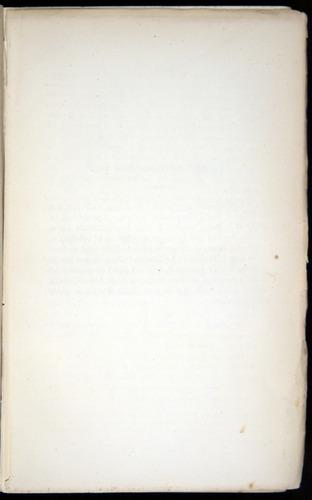 Image of Darwin-F1453.2-1887-00000-e4r-insert-01