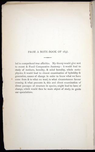 Image of Darwin-F1453.2-1887-00000-e4v-insert-02
