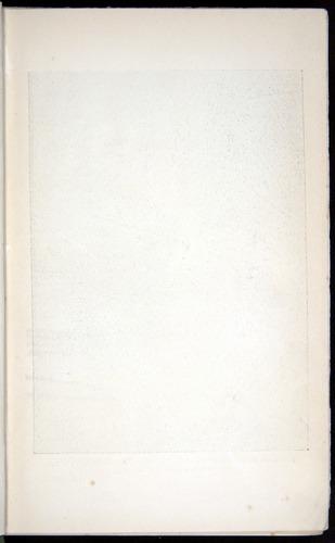 Image of Darwin-F1453.2-1887-00000-fpr