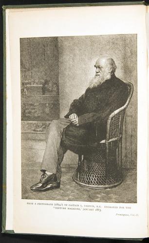 Image of Darwin-F1453.2-1887-00000-fpv