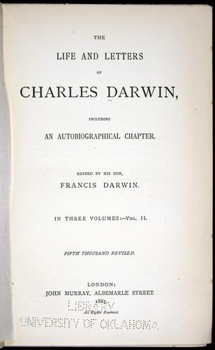Image of Darwin-F1453.2-1887-00000-tp