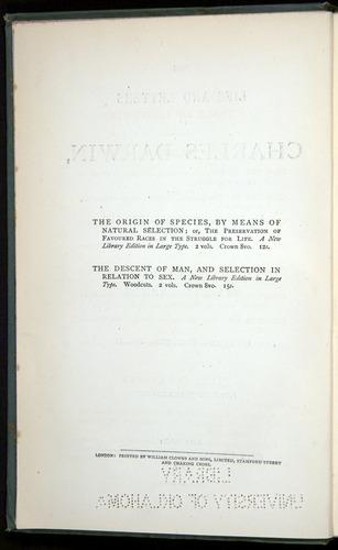 Image of Darwin-F1453.2-1887-00000-tpv