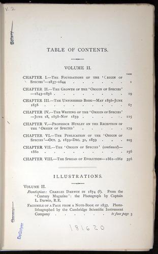 Image of Darwin-F1453.2-1887-00000-z01