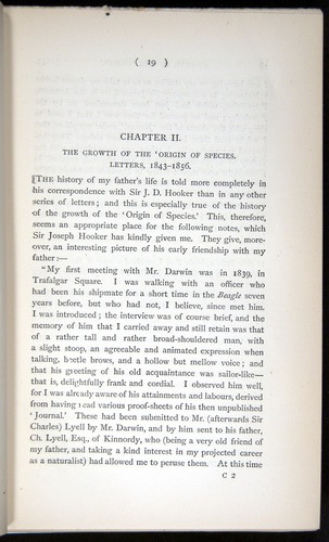 Image of Darwin-F1453.2-1887-00019