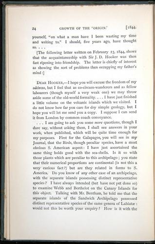 Image of Darwin-F1453.2-1887-00024