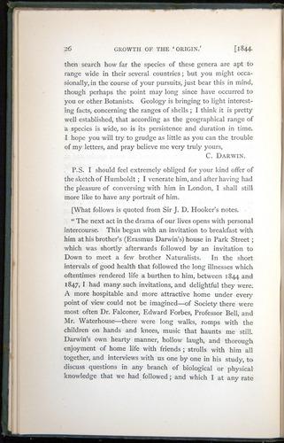Image of Darwin-F1453.2-1887-00026