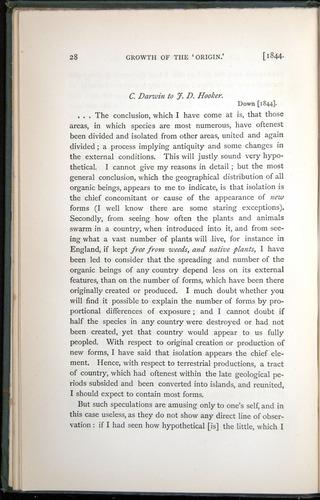 Image of Darwin-F1453.2-1887-00028
