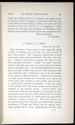 Image of Darwin-F1453.2-1887-00035
