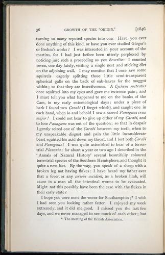 Image of Darwin-F1453.2-1887-00036