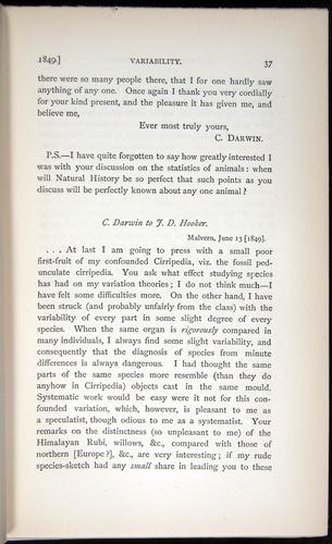 Image of Darwin-F1453.2-1887-00037