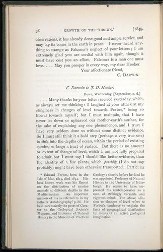 Image of Darwin-F1453.2-1887-00038
