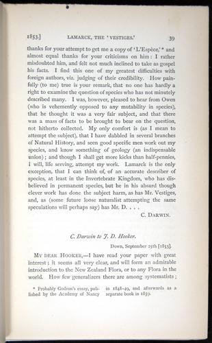 Image of Darwin-F1453.2-1887-00039