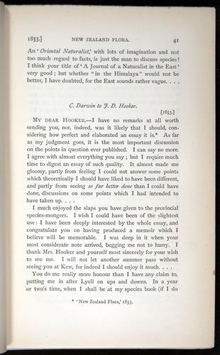 Image of Darwin-F1453.2-1887-00041