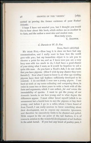 Image of Darwin-F1453.2-1887-00046